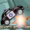 Dynamite Blast game online
