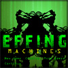 Effing Machines game online