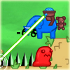 Elephant Quest game online