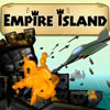 Empire Island game online