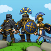 Empires of Arkeia game online