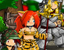 Epic Battle Fantasy 3 game online