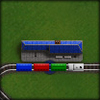 Epic Rail game online