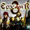 Epic War 3 game online