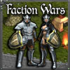 Faction Wars game online