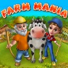 FarmMania game online