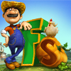 Farmscapes game online
