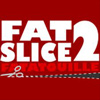 Fat Slice 2 game online
