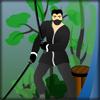 Feudalism 2 game online