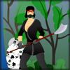 Feudalism game online