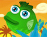 Fish Need Water game online