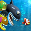 Fish Tales Deluxe game online