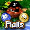 Flalls game online