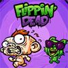 Flippin Dead game online