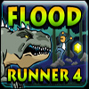 Flood Runner 4 game online