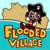 Flooded Village