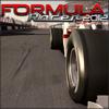 Formula Racer 2012 game online
