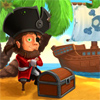 Fort Blaster Ahoy There game online