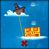 Frantic Frigates game online