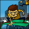 Freeway Fury 2 game online