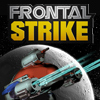 Frontal Strike game online