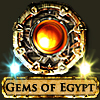 Gems Of Egypt