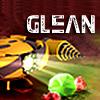 Glean game online