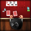 Governor of Poker game online