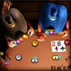 Governor of Poker 2 game online