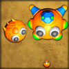 Gunball 2 game online