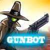 Gunbot game online