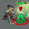 Hack Slash Crawl game online