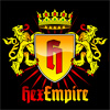 Hex Empire game online