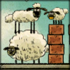 Home Sheep Home ... game online