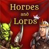 Hordes and Lords game online