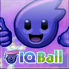 IQ Ball game online