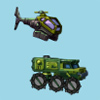 IndestructoTank ... game online