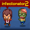 Infectonator 2 game online