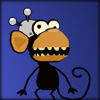 Infinite Monkeys game online