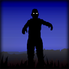Insectonator Zombie Mod... game online