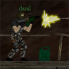 Intruder Combat Trainin... game online