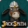 Jacksmith game online