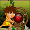 Jungle Shooter game online