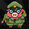 Kamikaze Pigs game online