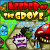 Keeper of the Grove game online