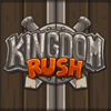 Kingdom Rush game online