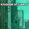 Kingdom of Liars 1 game online