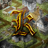 Kingdoms Nobility game online