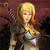 Kingdoms at War Conques... game online