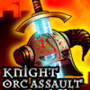 Knight Elite game online
